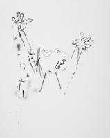 http://www.annelisecoste.com/files/gimgs/th-19_19_21le-cri-ii-2012-a-b.jpg