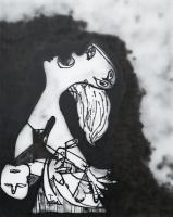 http://www.annelisecoste.com/files/gimgs/th-19_19_26la-mere-et-lenfant-i2012a-bcrop.jpg