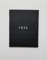http://www.annelisecoste.com/files/gimgs/th-26_26_1973.jpg