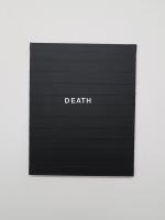http://www.annelisecoste.com/files/gimgs/th-26_26_death.jpg