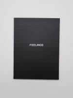 http://www.annelisecoste.com/files/gimgs/th-26_26_feelings.jpg