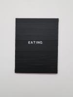 26_eating.jpg