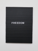 26_freedom.jpg