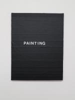 26_painting.jpg