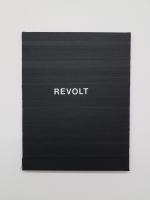 26_revolt.jpg